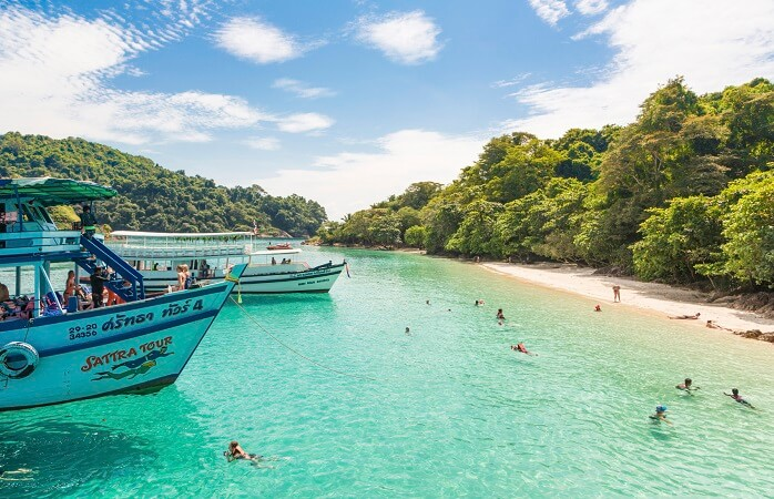 4-koh-chang-calatorie-thailanda