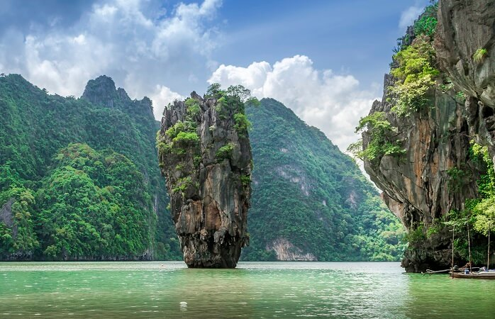 5-Koh-Yao-Yai-unde-sa-mergi-in-thailanda