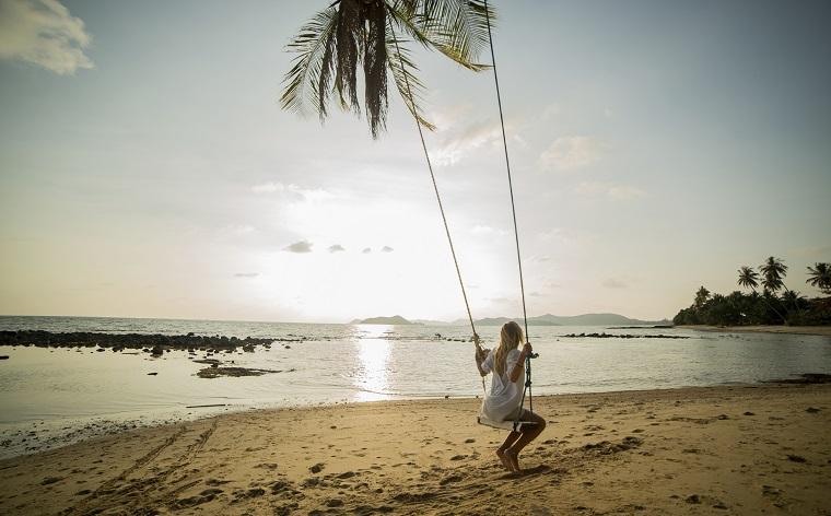 8 cele mai frumoase insule din Thailanda