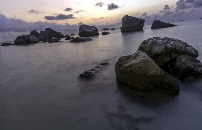 6-Insulele-Similan cele-mai-frumoase-plaje-din-Thailanda