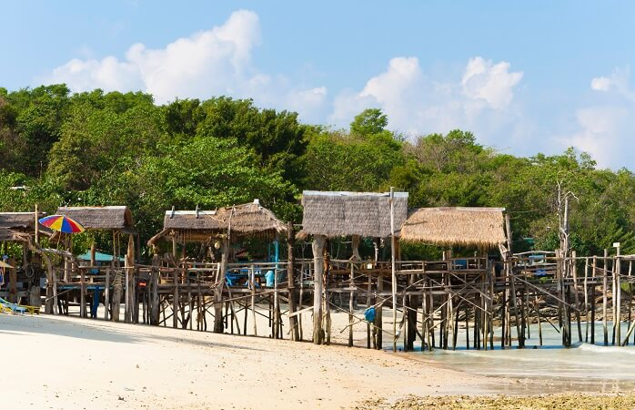 1-Koh Samet-cele-mai-frumoase-insule-din-thailanda