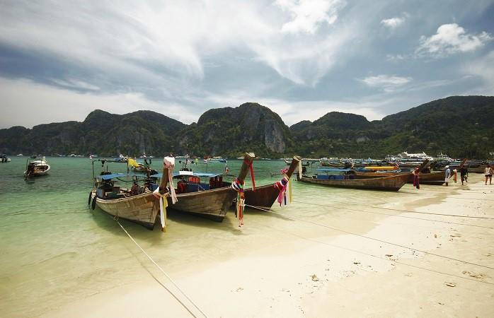7-Ko-Phi-Phi-locuri-de-vizitat-in-Thailanda