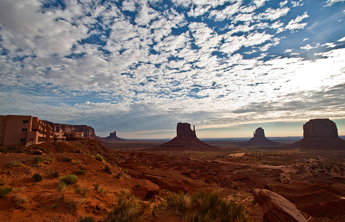 8.Hotelul-View-monument-valley-cazare
