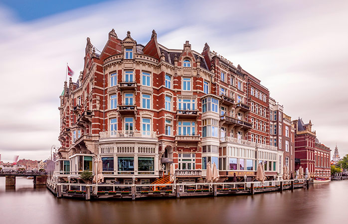 1.-DeL'Europe-apartamente-lux-amsterdam