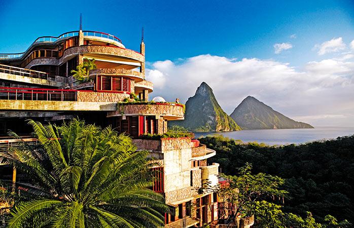 2.-Jade-mountain-Sf-Lucia-vacante