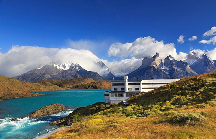 5.Explora-parque-nacional-torres-del-pain