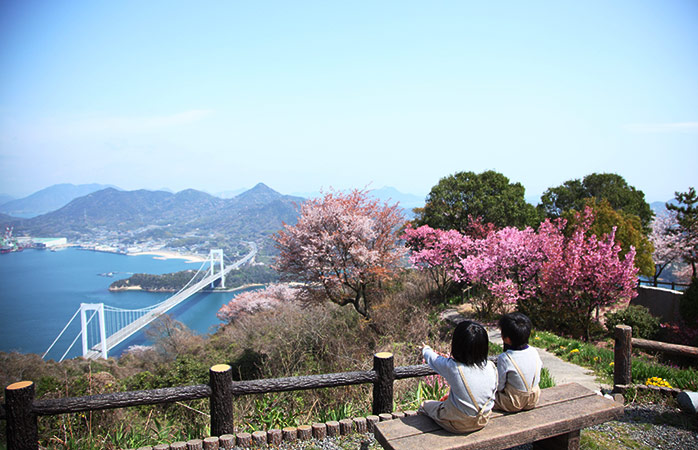 6-Shimanami-Kaido-ciclism-in-Japonia-trasee-biciclete