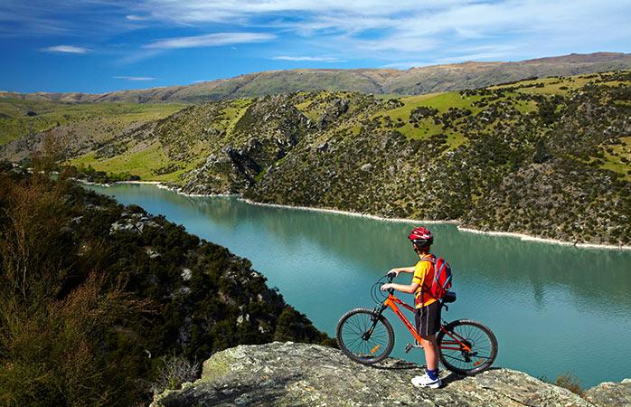 12-Otago-central-rail-vacante-cu-bicicleta-trasee-biciclete