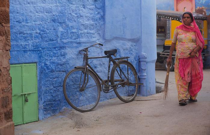 14-cu-bicileta-in-Rajasthan-trasee-bicicleta-cu-bicicleta-pe-drumuri-neamenajate