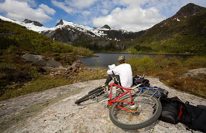 7-Insulele-Lofoten-trasee-cu-bicicleta-europa-cicloturism