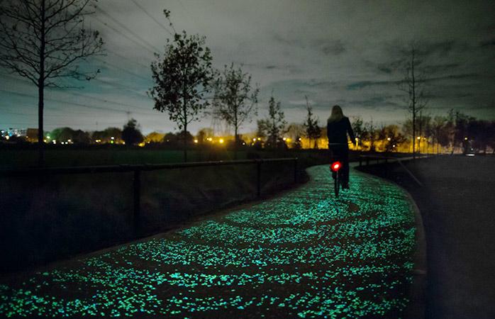 14-traseul-van-gogh-cu-bicicleta-in-olanda-ciclism-europa-trasee-cu-bicicleta