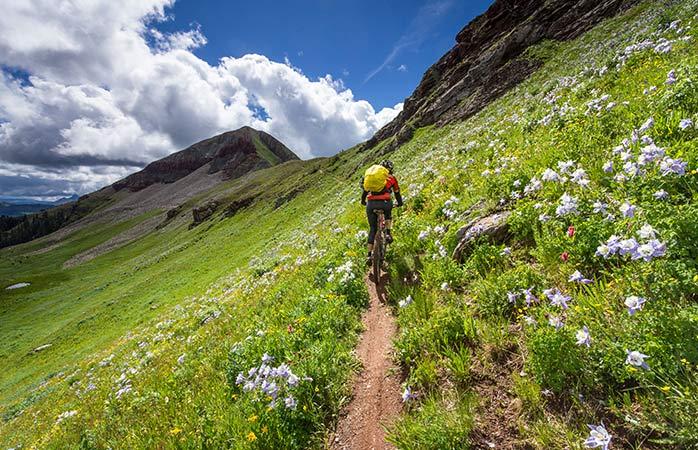 2-trasee-montane-pentru-bicicleta-colorado-tur-ciclism-trasee-bicicleta