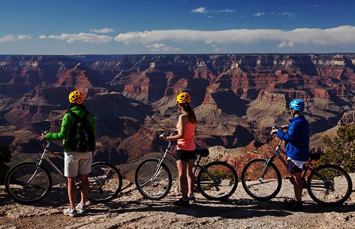 3-South-Rim-traseu-bicicleta-cu-bicicleta-prin-marele-canion-trasee-biciclete