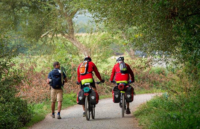 11-cu-bicicleta-pe-Camino-de- Santiago
