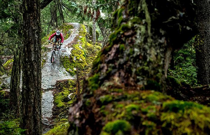 1-Whistler-trasee-montane-cu-bicicleta-vacante-cicloturistice
