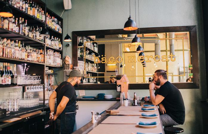 restaurantul-Baco-cele-mai-bune-restaurante-din-los-angeles