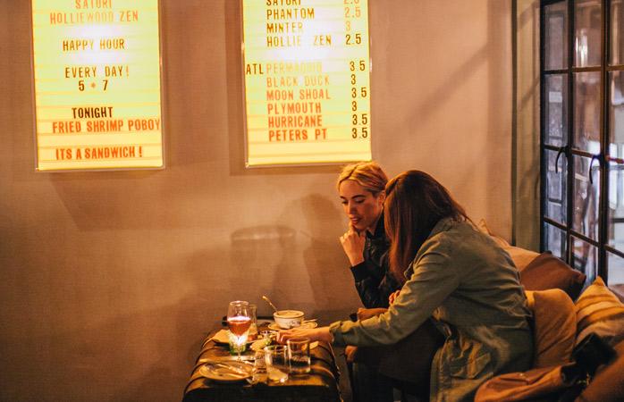 L&E-Oyster-Bar-cele-mai-bune-restaurante-din-los-angeles