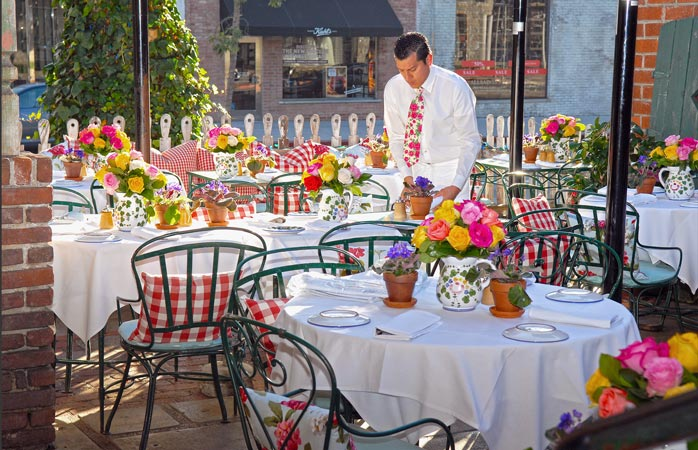 The-Ivy-los-angeles-cele-mai-bune-restaurante-din-los-angeles
