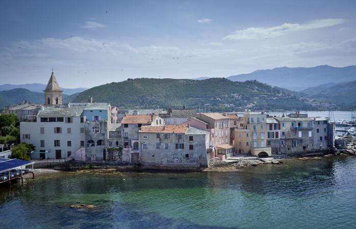 Saint-Florent-vacante-in-corsica-cele-mai-bune-plaje-din-corsica