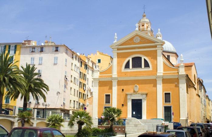 Ajaccio-vacante-in-corsica-viziteaza-ajaccio