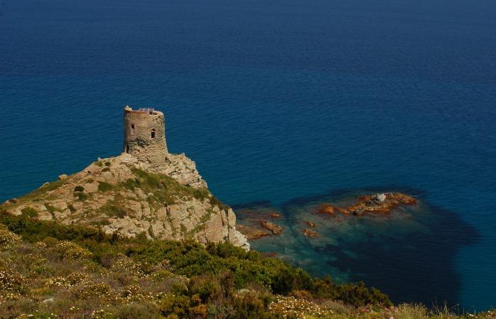 Cap-Corse-vacante-in-corsica-bastia-corsica
