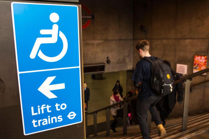 Reconfortant ar fi să știi deja în ce măsură te poți baza pe sistemul de transport local atunci când ajungi la destinație