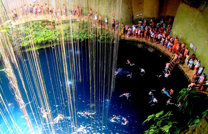 1-piscine-naturale