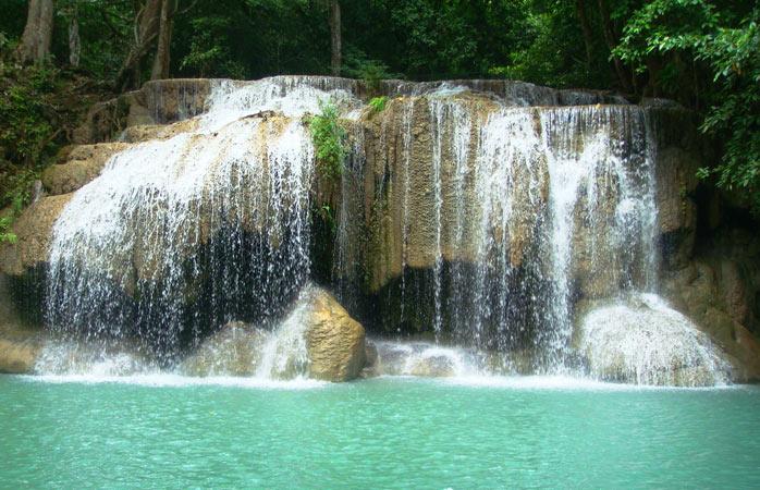 9-piscine-naturale