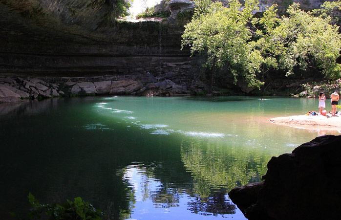 3-piscine naturale