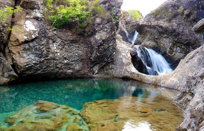 7-piscine-naturale