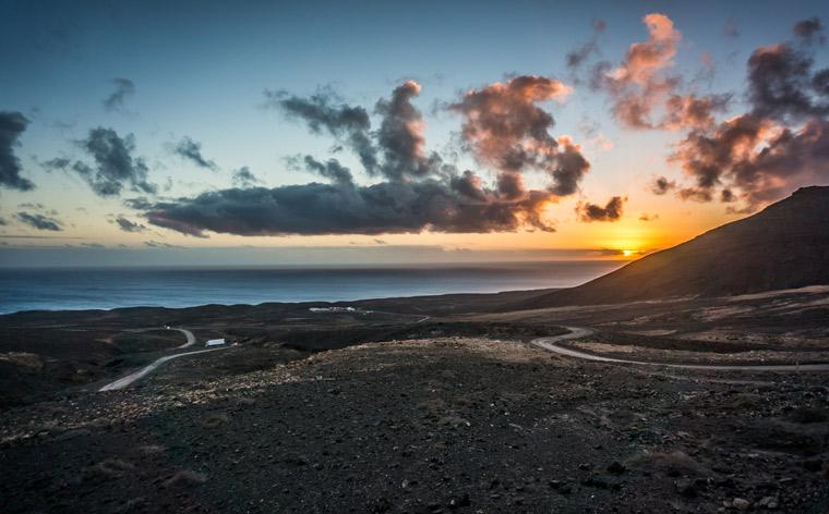 Vacanță în Fuerteventura: o călătorie greu de uitat