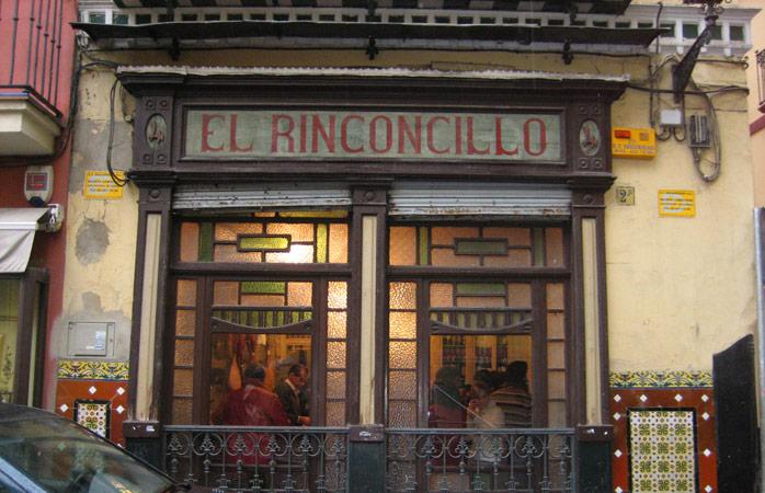 Cel mai vârstnic bar din Sevilla încapsulează secole de istorie și atmosferă de epocă