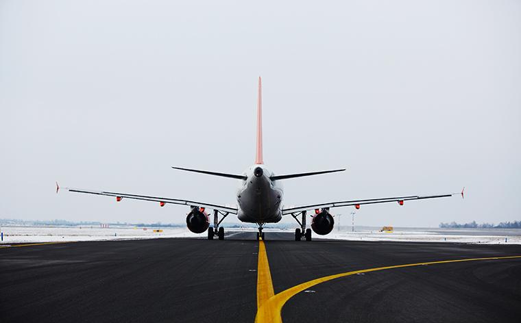 Cum să îți învingi frica de a zbura cu avionul