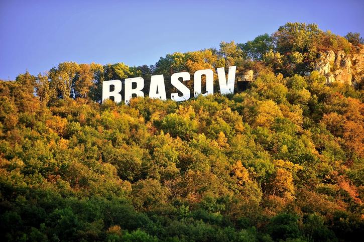 Top 10 locuri de vizitat în Brașov
