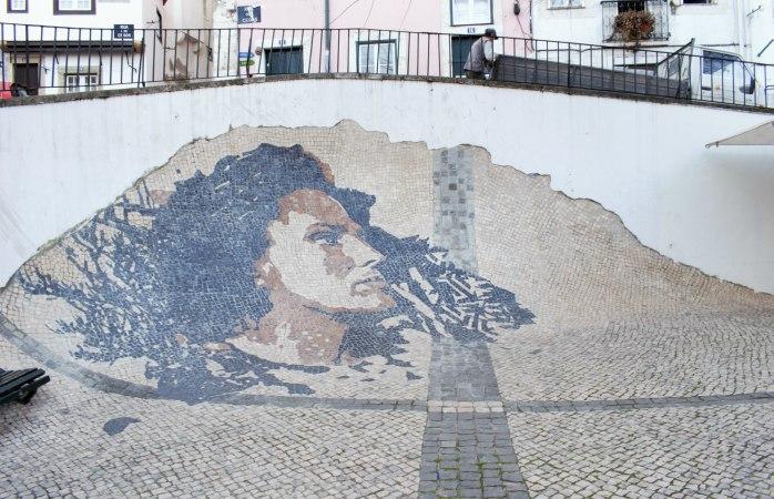 Concediu in Lisabona