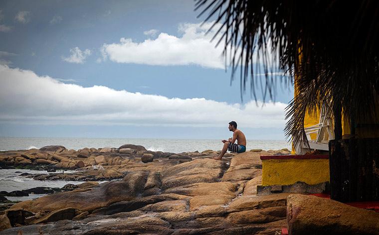 12 cele mai frumoase locuri de vizitat în America de Sud