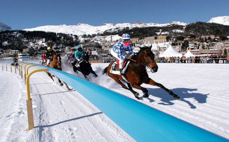 Top 10 stațiuni de iarnă pentru iubitorii de schi și cultură