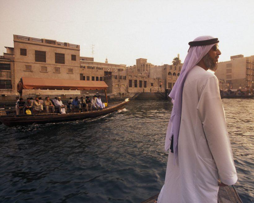 Adevăratul Dubai: orașul superlativelor prin ochii unui localnic