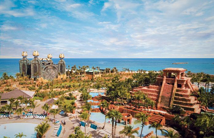 Atlantis-Paradise-Island-hoteluri-cu-piscine-piscine-uimitoare