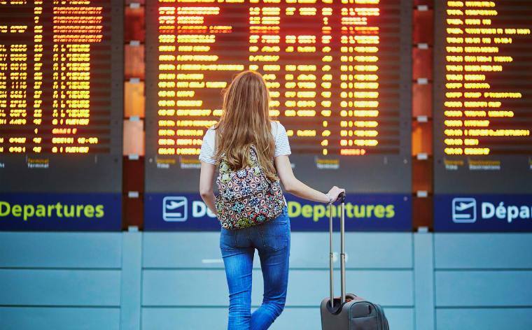 Tot ce trebuie să știi despre bagajul de mână