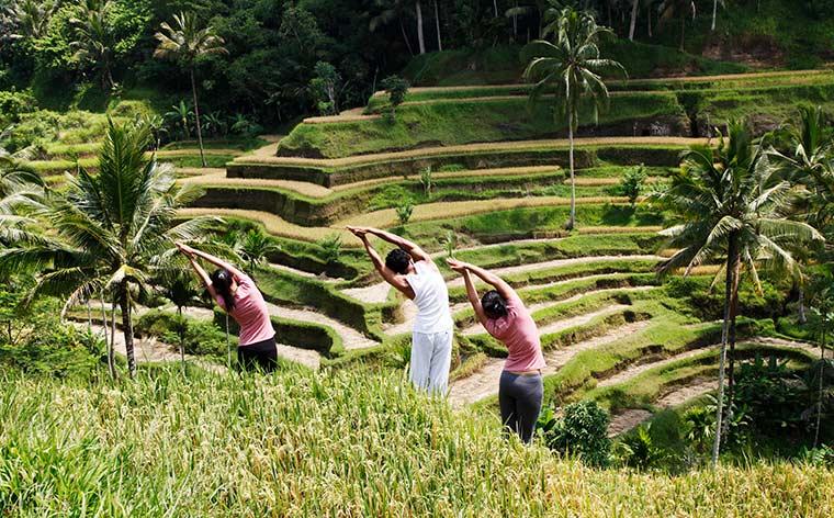 Top 7 lucruri de făcut în Bali: sfaturi de după cortină