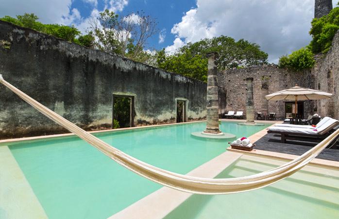 Hacienda-Uayamon-hoteluri-cu-piscine-piscine-extraordinare