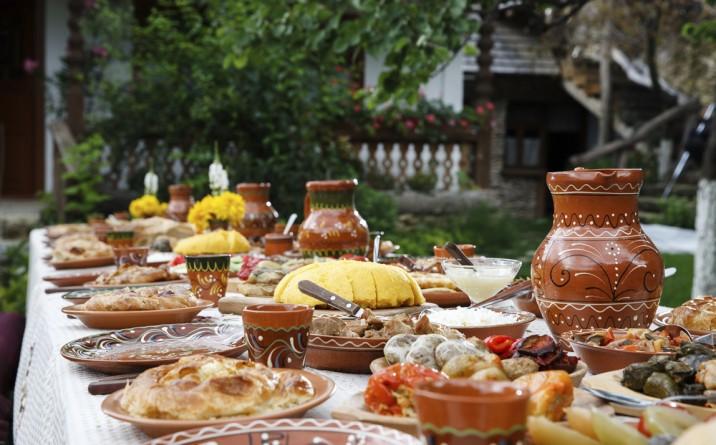 Moldova Paște