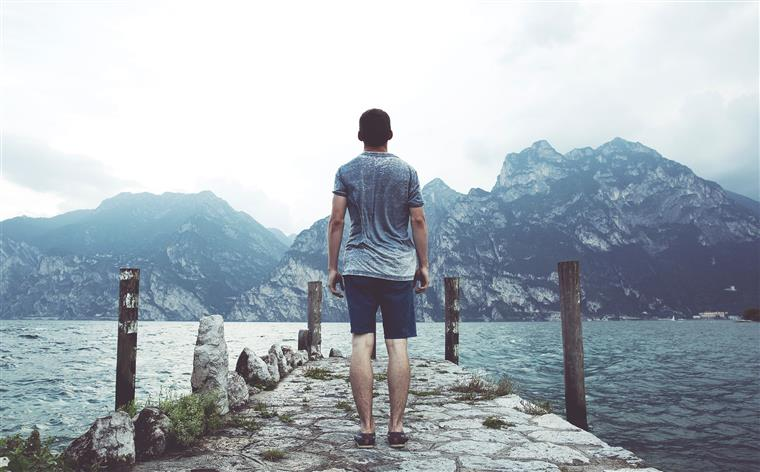 Ghid de buzunar: cum îmi fac pașaport în 2019?