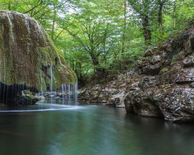 Top 20 cele mai frumoase locuri de vizitat în România