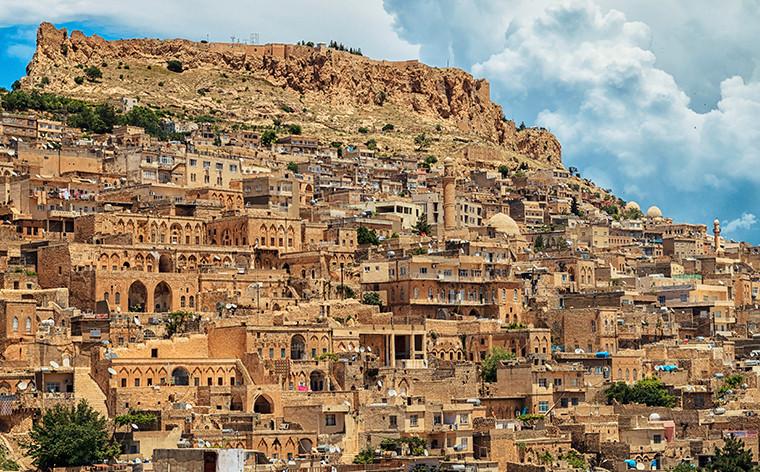 Destinațiile superbe dar prea puțin cunoscute ale Turciei!
