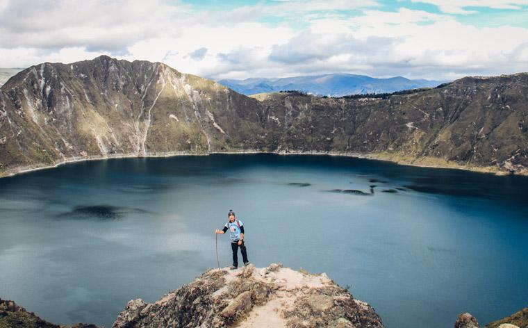 12 trasee de excepție pentru călătorii curajoși