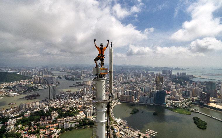 Călătoriile de aventură: experiențe pe care trebuie să le ai o dată în viață