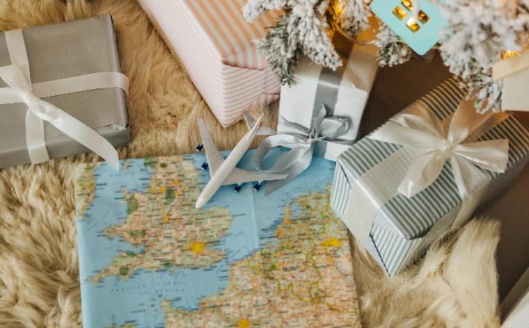 Cadouri ideale pentru călătorii împătimiți – conform ambasadorilor Open World Travelers