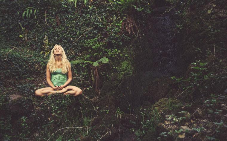 Namaste: 11 locuri pline de spiritualitate unde să practici yoga